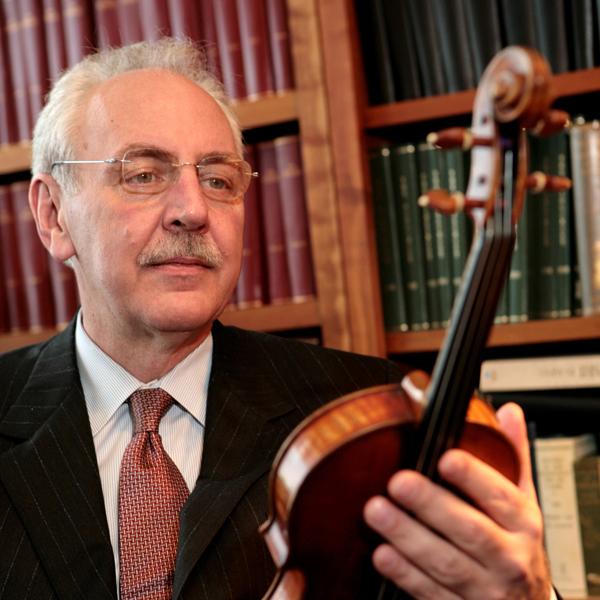 Robert Bein